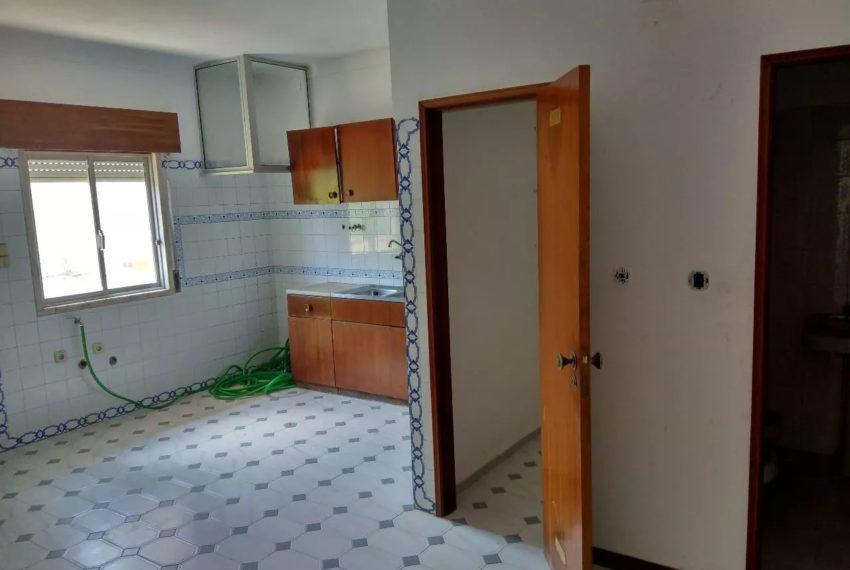 snt1001_interior1