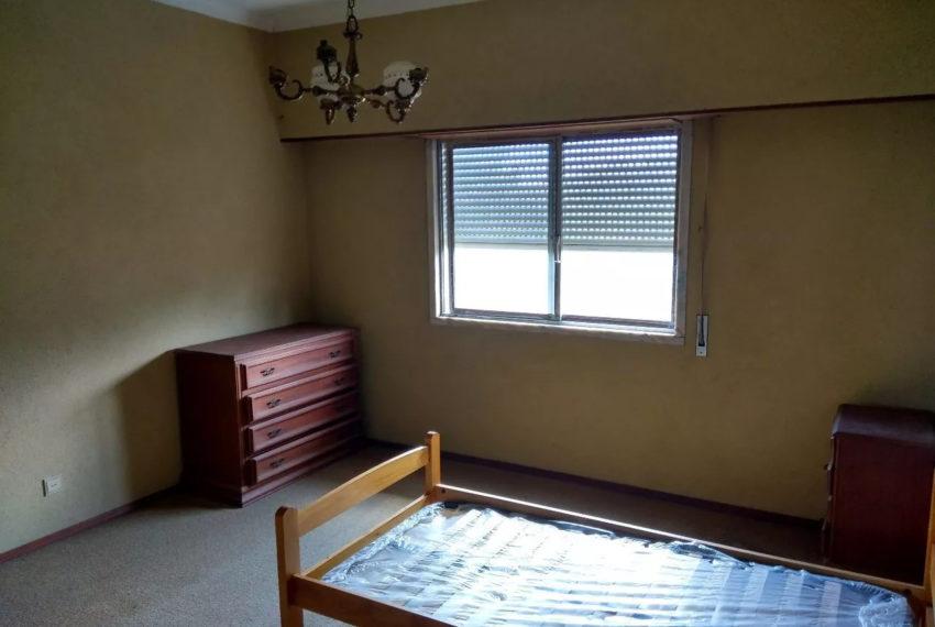 snt1001_interior2