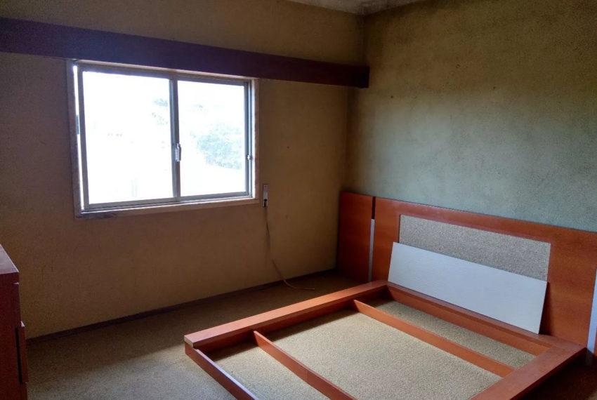snt1001_interior3