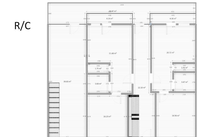 snt1001_plantas-page-001-1024