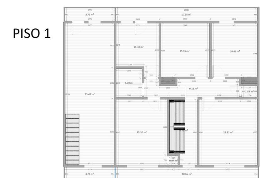 snt1001_plantas-page-002-1024