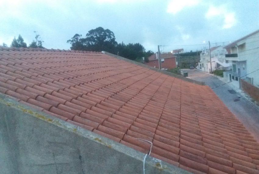 snt1001_telhado2