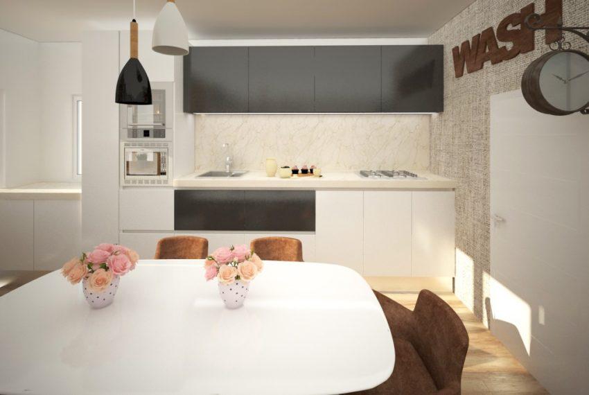 lrs1003_cozinha_a