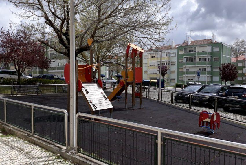 Parque Inf na Rua-1024