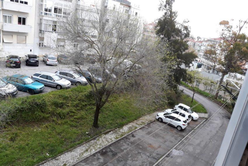 T2 T3 Manuel Murias Vista traseiras estacionamento-1024