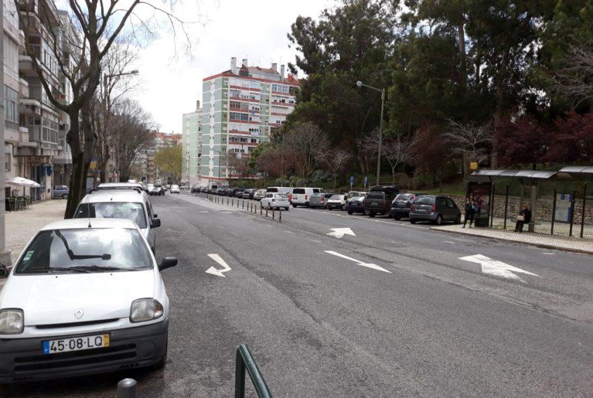 T2 T3 arredores Est Arneiros e pinhal Benfica-1024