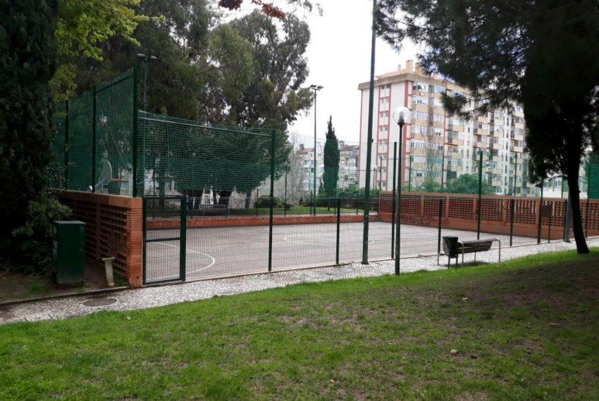 T2 T3 arredores Jardim Arn. Campos desporto-1024