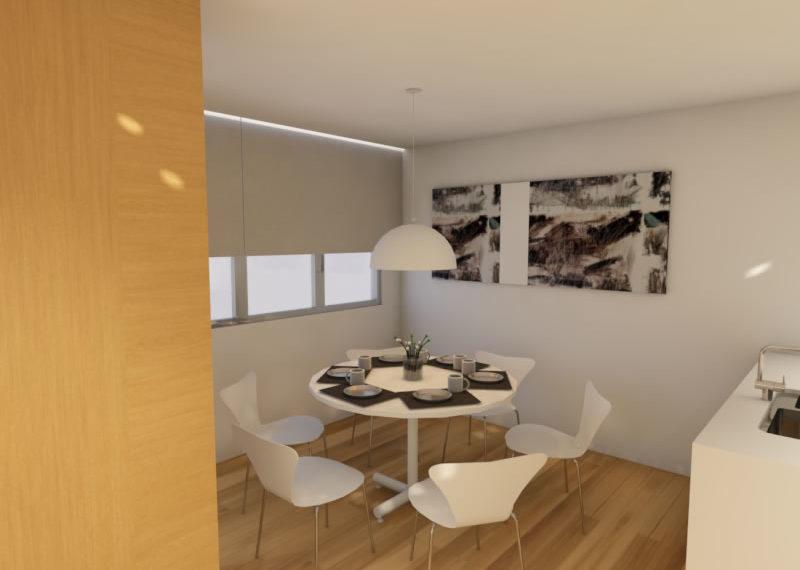 lsb1004_cozinha2