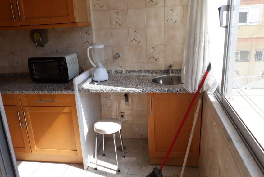 cozinha detalhe 2