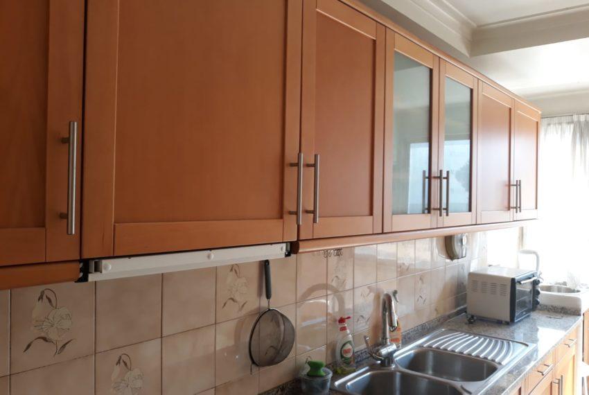 cozinha detatalhe