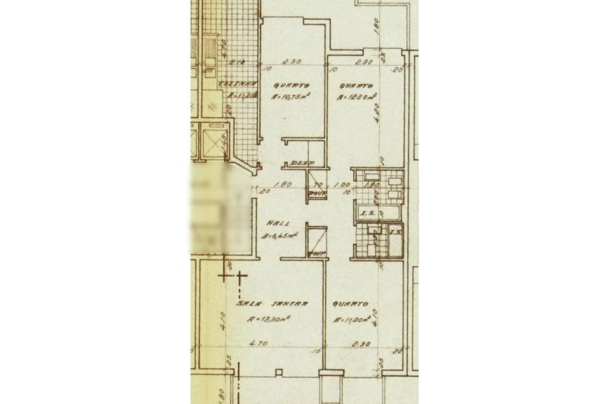 lsb1001-planta_benfica2