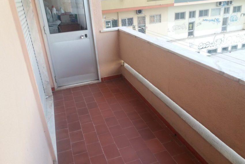 varanda traseiras T3
