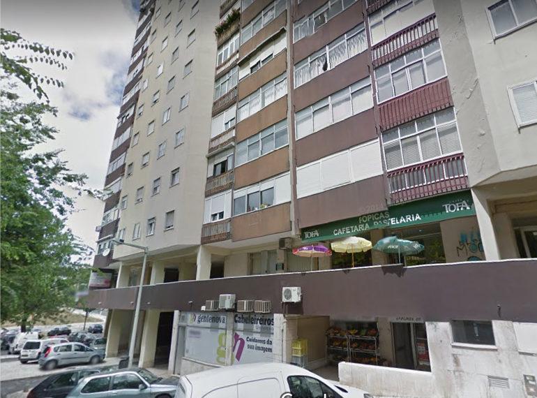 lsb1003_rua1