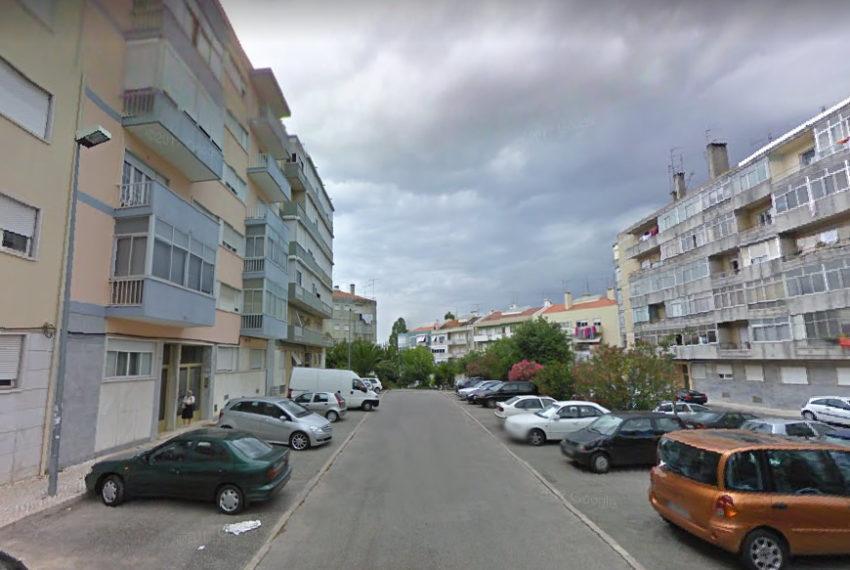 lsb1004_rua1