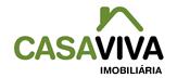 CASA VIVA Imobiliária