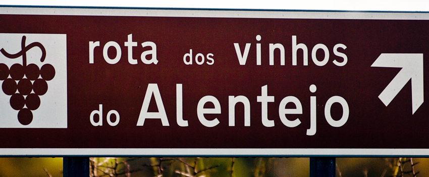 rota-vinhos-alentejo-placa