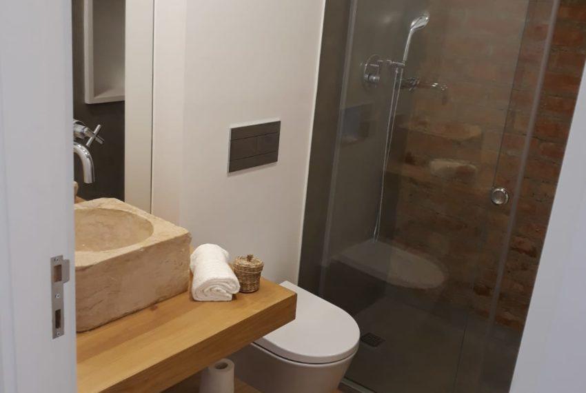 WC vista principal