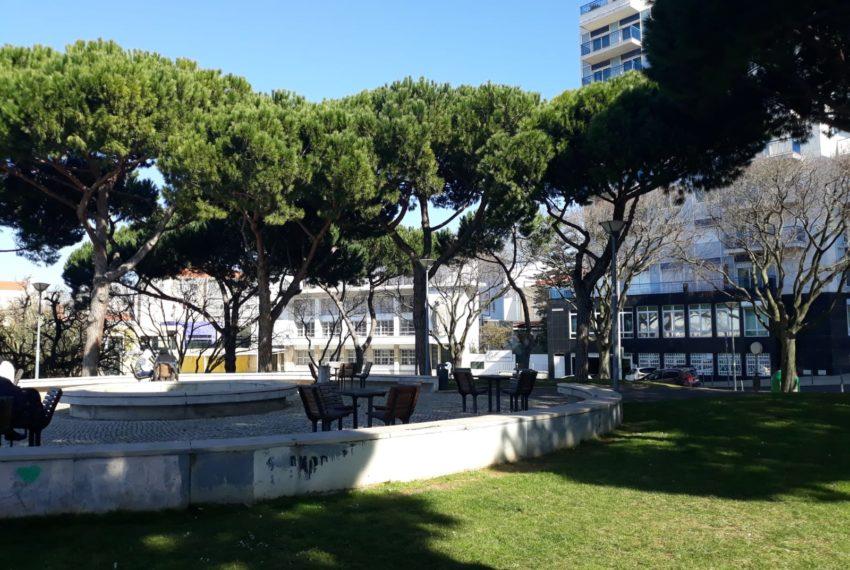 jardim topo Alameda
