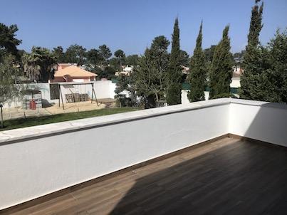 vista 1 dos terraços