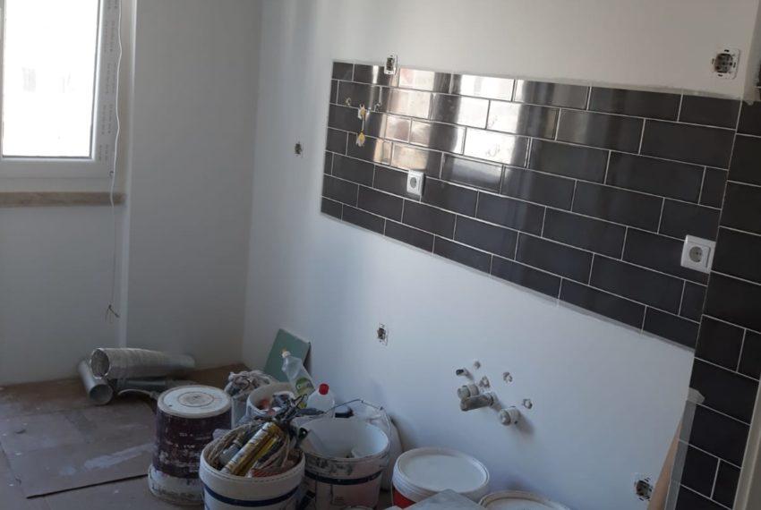 Cozinha v1
