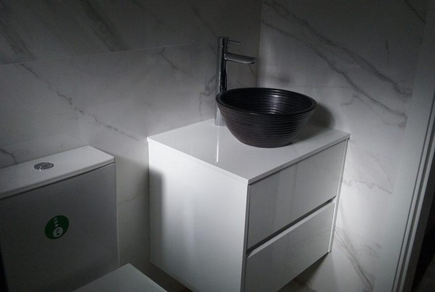 WC_lavatorio