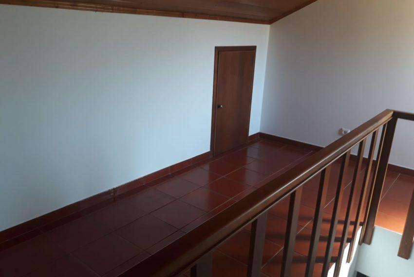 piso 1 mezanine
