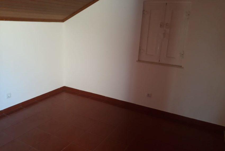 quarto sala piso 1
