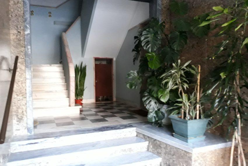 entrada prédio 1
