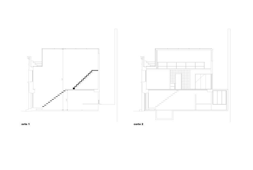 Desenhos Cortes-1