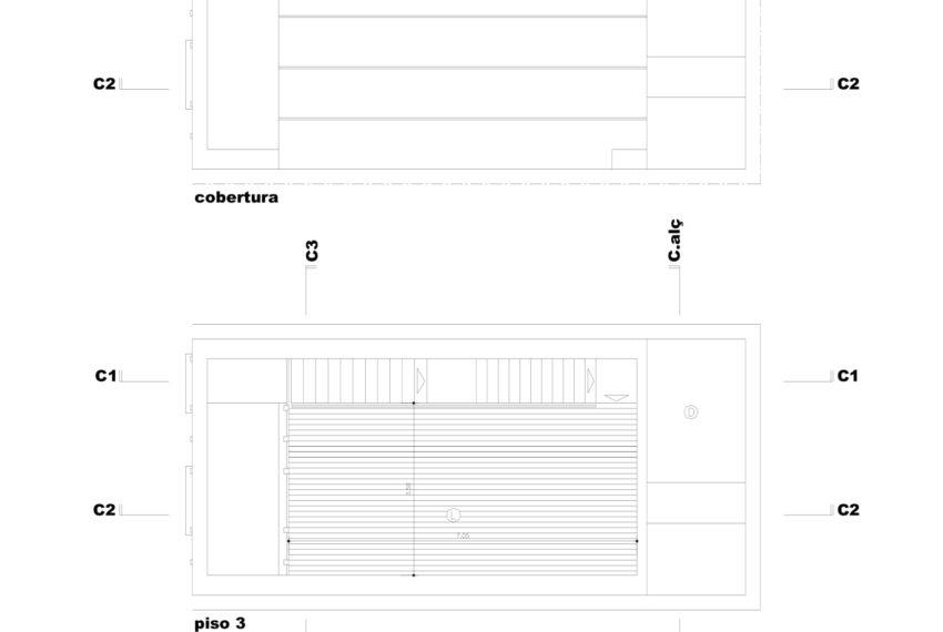 Desenhos Plantas-2