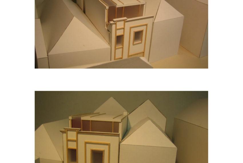 Fotos maqueta 2-1