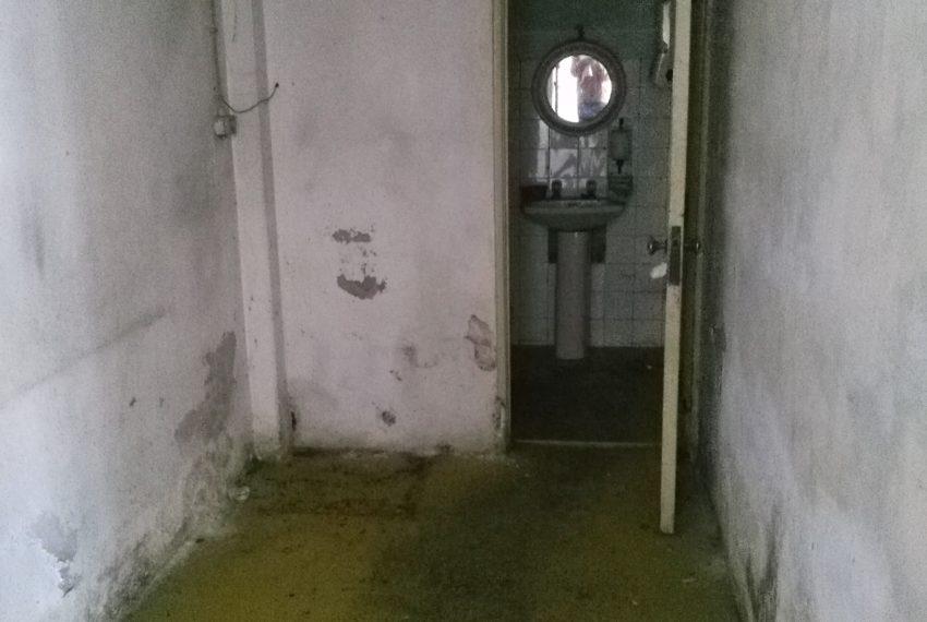 arrumo e WC2