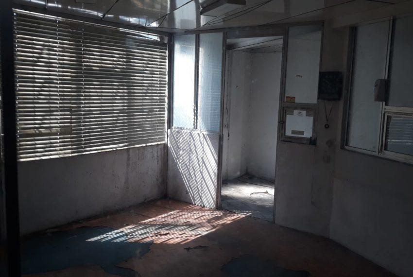 zona escritório 1