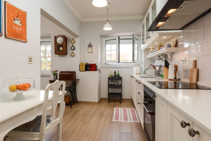 cozinha v parcial 2