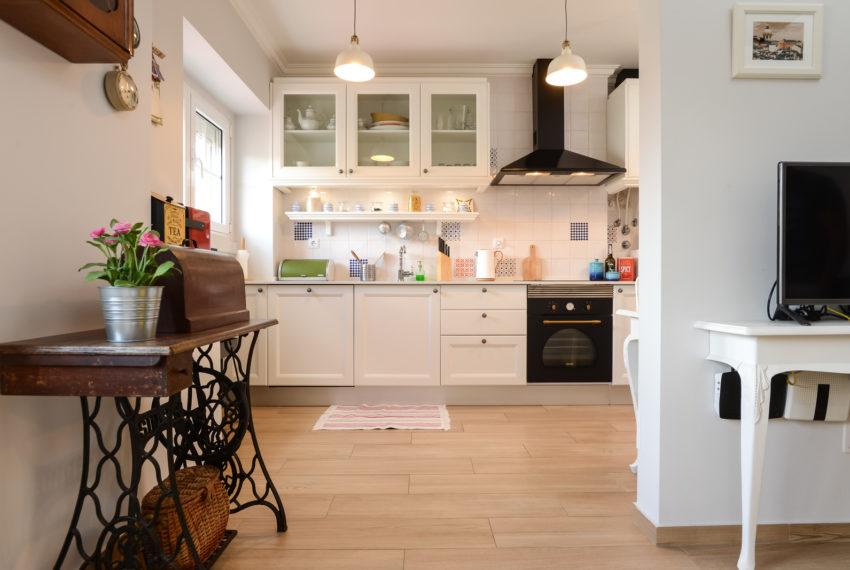 cozinha v parcial