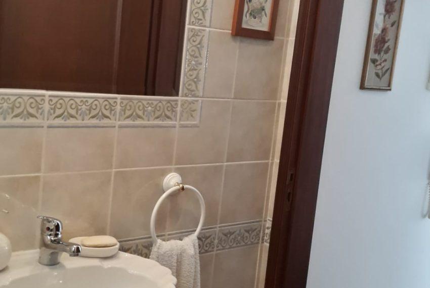 WC piso 1 detalhe