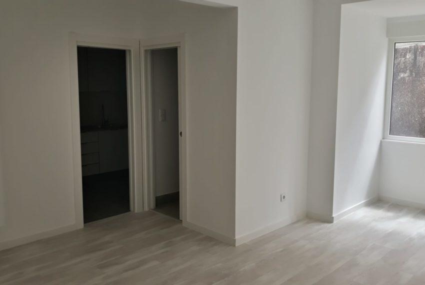 Sala V2