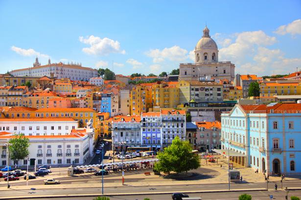 Santa-Apolonia-Bestguide-Portugal-01