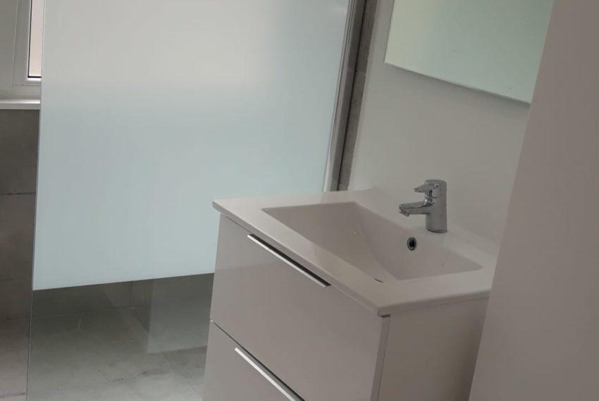 WC v1