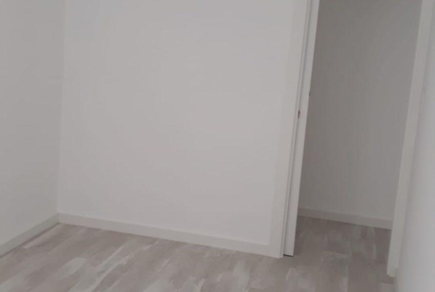 quarto 1 v2