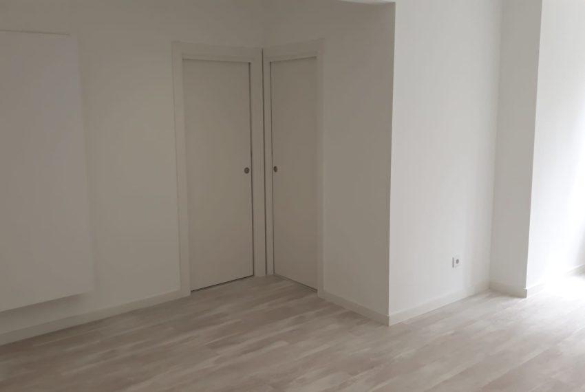 sala vista parc coz e wc