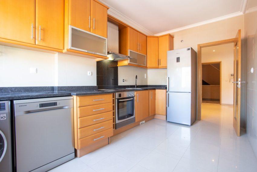 T1 Belas cozinha 1