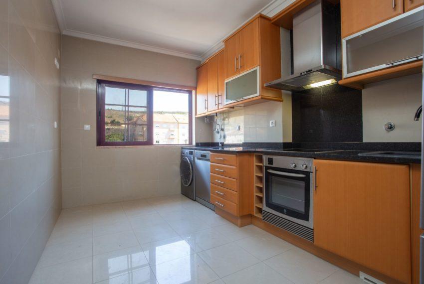 T1 Belas cozinha 2