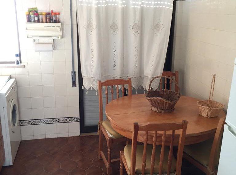 nova cozinha 1