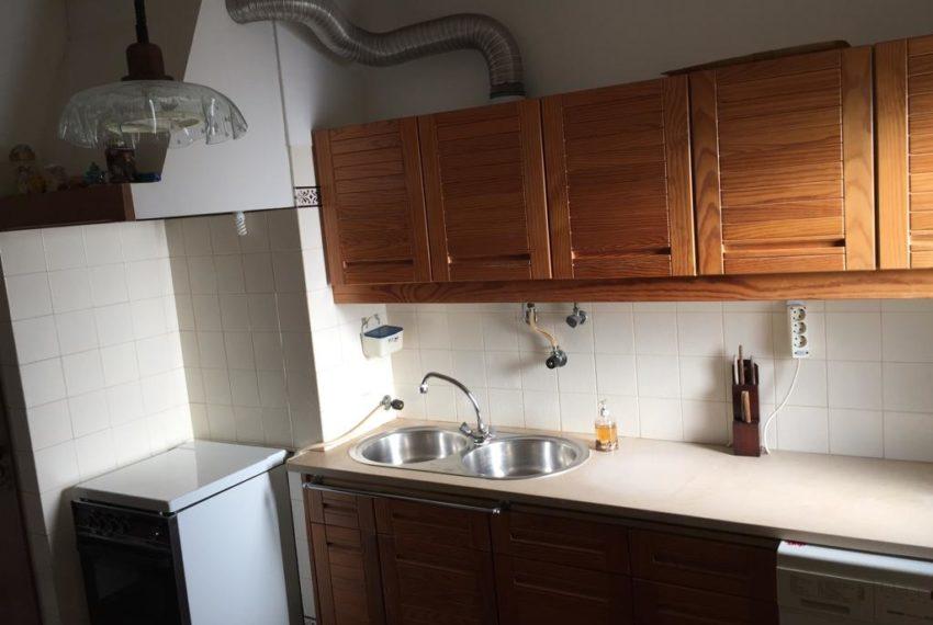 nova cozinha 2
