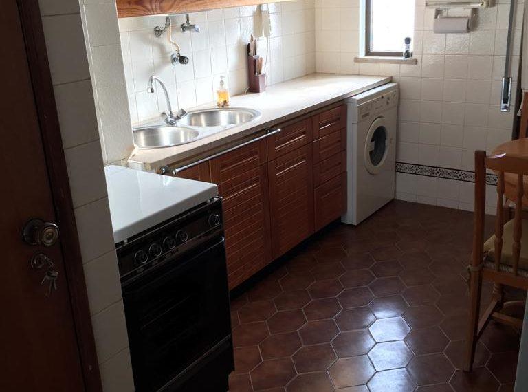 nova cozinha 3