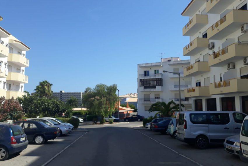 rua estacionamentos 1