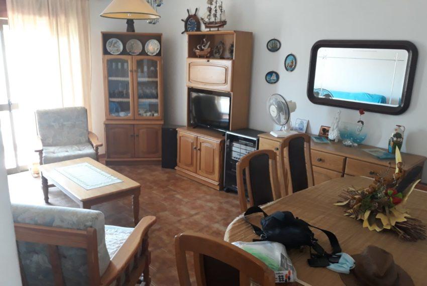 sala 3 boa foto