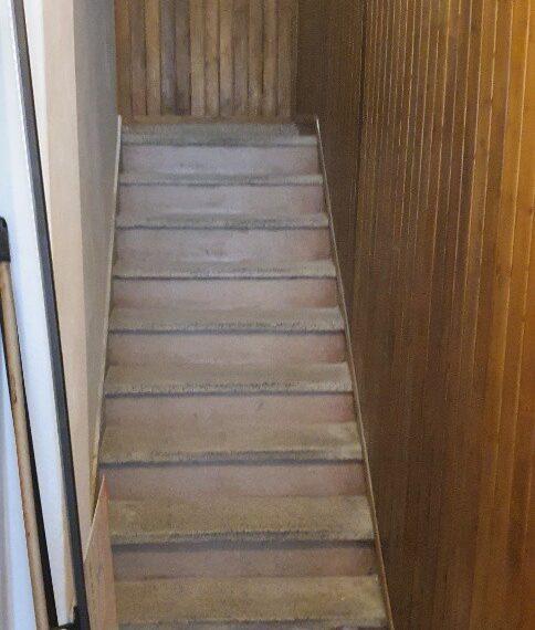 1-piso1-entrada