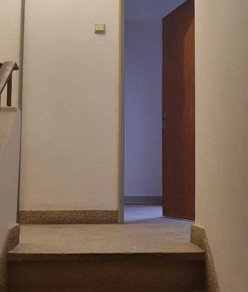 2-piso1-00